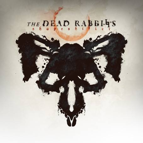 Sleep The Night Away The Dead Rabbitts