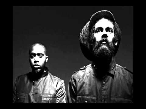 patience by damian marley featuring nas essay